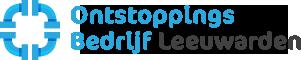 logo-ontstoppingsbedrijf-leeuwarden